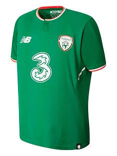new-balance-new-balance-ireland-junior-home-short-sleeved-shirt