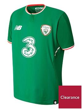 new-balance-new-balance-ireland-junior-home-short-sleeved-shirt
