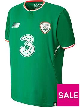 new-balance-irelandnbsphome-short-sleeved-shirt