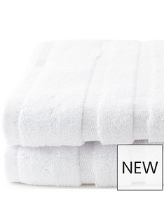 silentnight-silentnight-zero-twist-pack-2-hand-towels