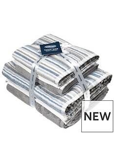 silentnight-silentnight-zero-twist-4-piece-towel-bale