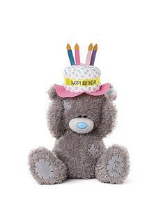 me-to-you-happy-birthday-hat-bear-medium