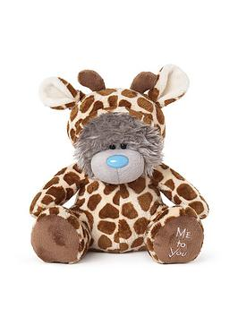 me-to-you-me-to-you-giraffe-all-in-onenbsp--smallnbsp
