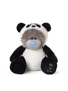 me-to-you-me-to-you-panda-all-in-onenbsp--small