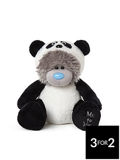 me-to-you-panda-all-in-onenbsp--small