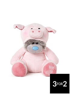 me-to-you-pig-all-in-onenbsp--small