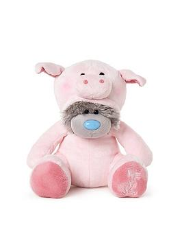 me-to-you-pig-all-in-onenbsp--smallnbsp
