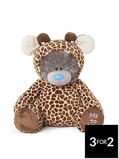 me-to-you-giraffe-all-in-onenbsp--large