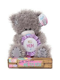 me-to-you-mum-bear