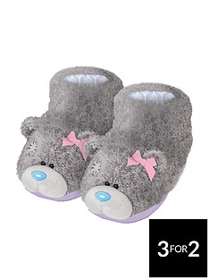 me-to-you-slipper-boots