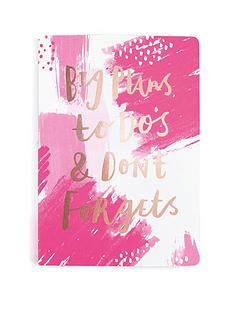oh-hello-neon-stationery-a5-luxury-notebook