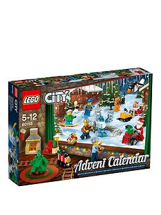 lego-city-60155-advent-calendarnbsp