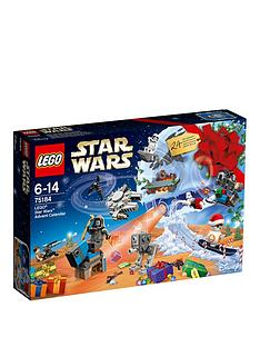 lego-star-wars-advent-calendar-75184