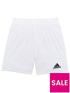 adidas-youth-parma-16-training-short