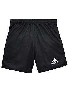 adidas-youth-parma-16-training-short