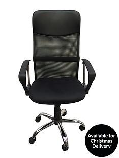 alphason-perth-office-chair
