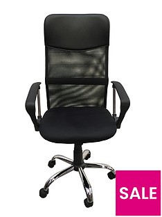 alphason-perth-office-chair