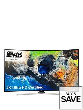 samsung-ue55mu6220kxxu-55-inch-4k-ultra-hd-certified-hdr-smart-curved-tv