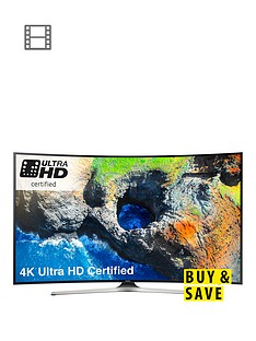 samsung-ue65mu6220kxxu-65-inch-4k-ultra-hd-certified-curved-smart-tvnbsp