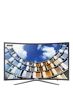 samsung-ue49m6320akxxu-49-inch-full-hd-smart-curved-tv