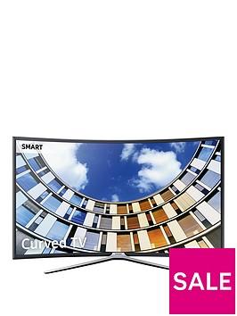 samsung-ue49m6320akxxu-49-inch-full-hd-smart-curved-tv