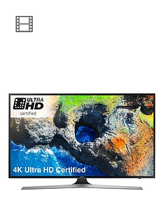 samsung-ue40mu6120kxxu-40-inch-4k-ultra-hd-certified-smart-tv