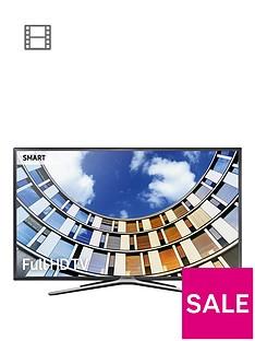 samsung-ue43m5520akxxu-43-inch-full-hd-smart-tv
