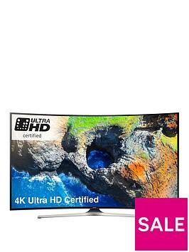 samsung-ue49mu6220kxxu-49-inch-4k-ultra-hd-certified-hdr-smart-curved-tv