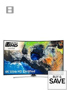 samsung-ue49mu6220kxxu-49-inch-4k-ultra-hd-certified-hdr-smart-curved-tvnbsp
