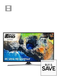 samsung-ue50mu6120kxxu-50-inch-4k-ultra-hd-certified-smart-tvnbsp