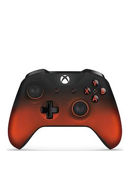 xbox-one-wireless-controller-volcano-shadow-special-edition