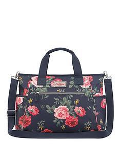 cath-kidston-cath-kidston-carry-all-nappy-bag-antique-rose
