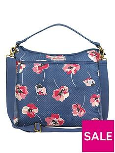 cath-kidston-cath-kidston-tote-changing-bag-poppy-spot