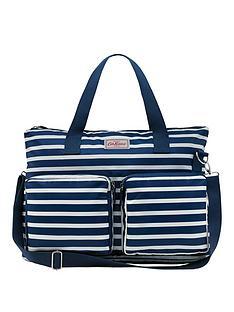 cath-kidston-cath-kidston-everyday-changing-bag-breton-stripe