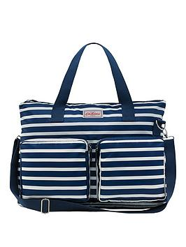cath-kidston-cath-kidston-everyday-changing-bag-breton-stripe