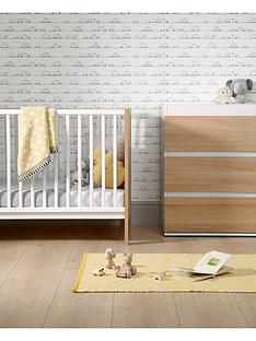 mamas-papas-mamas-amp-papas-cooper-cot-bed-and-dresser-changer