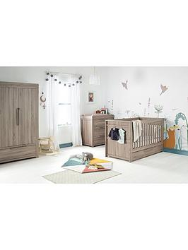 mamas-papas-mamas-amp-papas-franklin-cot-bed-dresser-changer-and-wardrobe