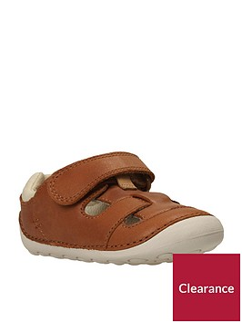 clarks-tiny-ash-first-sandal