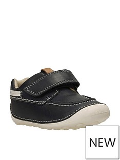 clarks-tiny-cloud-first-shoe