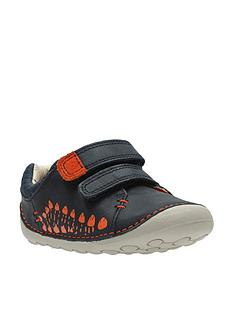 clarks-tiny-trail-first-shoe