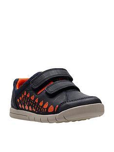 clarks-trail-walk-first-shoe