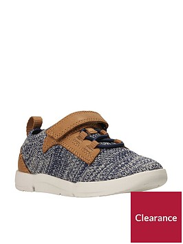 clarks-tri-move-first-shoe