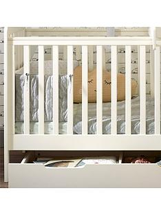 mamas-papas-mia-vista-cot-bed-top-changer-amp-under-bed-storage