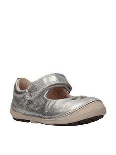 clarks-softly-eden-first-shoe
