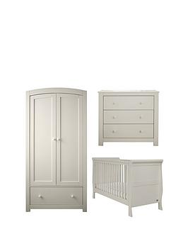 mamas-papas-mia-sleigh-cot-bed-dresser-changer-and-wardrobe