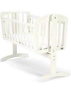 mamas-papas-mamas-amp-papas-breeze-swinging-crib