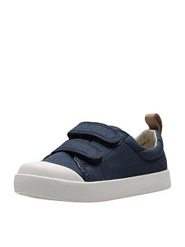 clarks-halcy-high-first-shoe