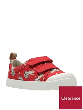 clarks-boys-halcy-high-baby-first-shoes-red