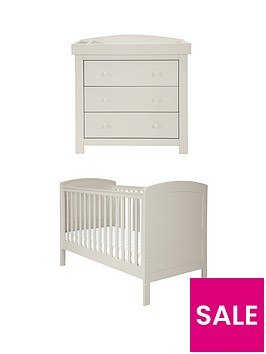 mamas-papas-mia-classic-cot-bed-and-dresser-changer