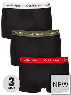 calvin-klein-calvin-klein-3pk-low-rise-trunk